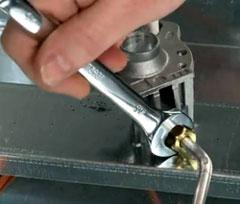 Варочная панель электрическая 4-х конфорочная встраиваемая ремонт