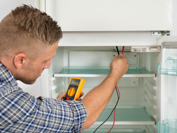 Ремонт бытовой техники на дому – качественно и дешево